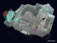 map01v12_03