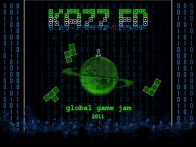 kazz-ed_01