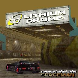 lithium-02