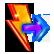3ds2rv icon
