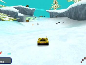 ctr-snowbreeze_02