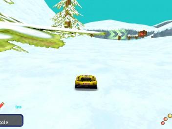 ctr-snowbreeze_04