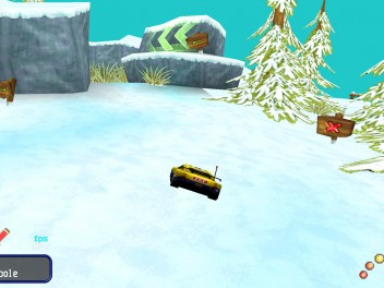ctr-snowbreeze_05