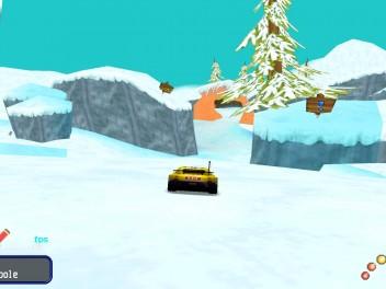 ctr-snowbreeze_06