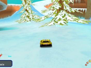 ctr-snowbreeze_07