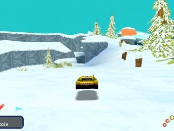 ctr-snowbreeze_12