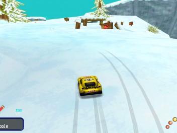 ctr-snowbreeze_13