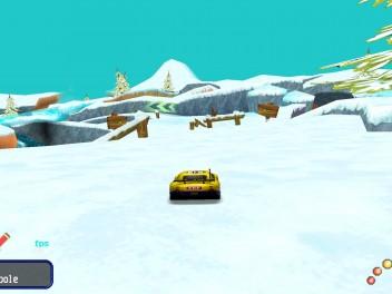 ctr-snowbreeze_14