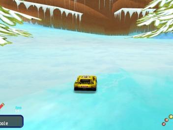 ctr-snowbreeze_15