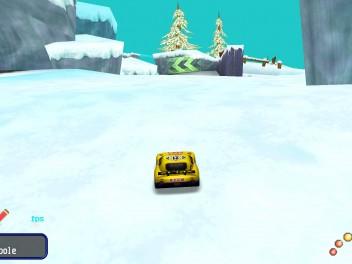 ctr-snowbreeze_16