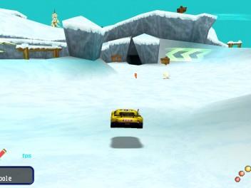 ctr-snowbreeze_17