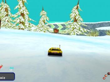ctr-snowbreeze_19