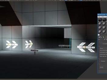 demo-3ds-max-shader-revolt-1
