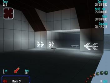 demo-3ds-max-shader-revolt-2